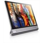 YOGA TAB 3 ATOM X5-Z8550 10.1 64GB 4GB PROIET 4G