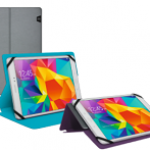 CASE C1 UNIVERSAL FOR TABLET 9-10.1