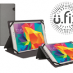 CASE C1 UNIVERSALE PER TABLET 7