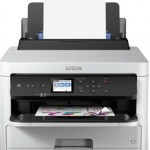 EPSON C11CG05401 WORKFORCE PRO WF-C5290DW