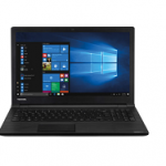 TOSHIBA PS581E-03G008IT SATELLITE R50-D-112 I5-7200U/8GB/500GB/15.6/WIN10P