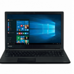 TOSHIBA PS581E-04D008IT SATELLITE R50-D-124 I5-7200U/8GB/128SSD/15.6/W10PR