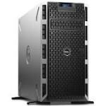 DELL GK6KX T330 8X3.5 E3-1220V6 8GB 1TB IDRAC8EXP 495W 3YNBD