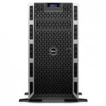T430 16X2.5 E5-2620V4 8GB 300GB IDRAC8EXP 495W 1NB