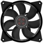 COOLER MASTE R4-C1DS-12FK-R1 MF120L NON LED FAN
