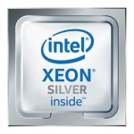 8 CORE XEON SILVER 4110 2.1 GHZ (TLC 11 MB)