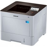 SAMSUNG PXPRESS SL-M4530NX LASER PRINTER