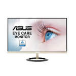 LED 23 FHD (1920X1080) IPS HDMI D-SUB ULTRA-SLIM