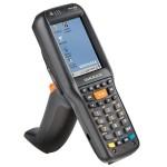 DATALOGIC 942600016 SKORPIO X4 GUN,WIFI+BT,WEC 7, 28KEY NUMERIC, 2D