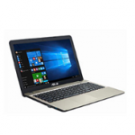 I5-7200U/4GB/500GB/NV920-2GB/15.6FHD/WIN10PRO