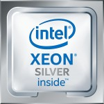 QUAD CORE XEON SILVER 4112 2.6 GHZ (CACHE 8.25 MB)