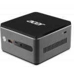 VEN76G TINY I5-7200U 4GB 256SSD WIFI WIN10PRO