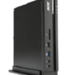 N2510G TINY PQC J3710 4GB 32SSD WIFI WIN10PRO