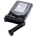 DELL 400-ALEI 1TB 7.2K RPM SATA ENTRY 3.5IN CABLED HARD DRIVE