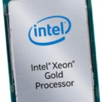 10 CORE XEON GOLD 5115 2.4 GHZ (CACHE 13.75 MB)