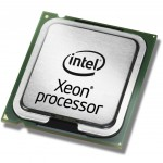 QUAD CORE XEON E5-2623V4 2.6 GHZ (TLC 10 MB)