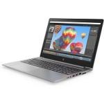 HP INC. 2ZC05ET#ABZ HP ZB15UG5 I7-8550U 15 8GB 256 W10 PRO64