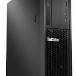 TS P320SFF I7-7700 8GB 256SSD DVD±RW WIN10PRO