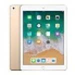 APPLE MR7G2TY/A IPAD WI-FI 32GB - SILVER
