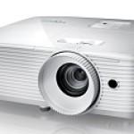 OPTOMA HD27E 3400L, 25.000 1, 10000H- 2 X HDMI(MHL),U