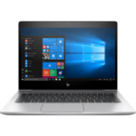 HP INC. 3JX95ET#ABZ HP NB 840 G5 I5-8250U 14 16GB 512GB W10P