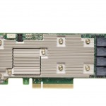 LENOVO 7Y37A01085 THINKSYSTEM RAID 930-16I 4GB FLASH PCIE 12GB