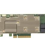 LENOVO 7Y37A01084 THINKSYSTEM RAID 930-8I 2GB FLASH PCIE 12GB
