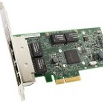 THINKSYSTEM CA NETXTREME PCIE 1GB 4-PORT RJ45