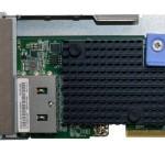 LENOVO 7ZT7A00548 THINKSYSTEM CA 10GB 2-PORT BASE-T LOM