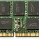 HP INC. 1XD86AT PROMO 32GB DDR4-2666 (1X32GB) ECC REGRAM