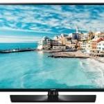 SAMSUNG HG55EF690UBXEN TVHOTEL SERIE HF690U 55 UHD DVB-T2CS2 SMART