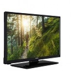 PHILIPS 28HFL2869T/12 28  PROFESIONAL TV
