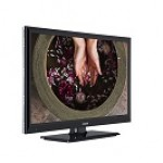 PHILIPS 22HFL2869P/12 22  PROFESIONAL TV