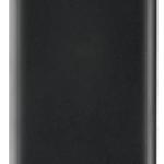 NVIDIA BY PN P-B5000-4SLMK01-RB POWERPACK SLIM 5000 BLACK