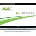 UT220HQLBMJZH 21.5  MULTI-TOUCH FHD VGA+HDMI MM