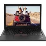 TS L380 I7-8550U 8GB 256GB SSD 13,3  W10PRO