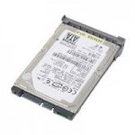 DELL 400-ACFT 512GB 2.5INCH SERIAL ATA SOLID STATE DRIVE  KIT