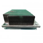 DELL 412-AAMS STANDARD HEAT SINK FOR LESS = 150W EMEA