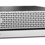 APC SRTL1000RMXLI APC SMART-UPS SRT LI-ION 1000VA RM 230V