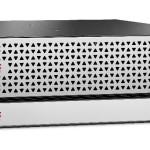 APC SMART-UPS SRT LI-ION 1000VA RM 230V + NC