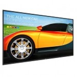 PHILIPS 49BDL3050Q/00 49  DIRECT LED 4K DISPLAY