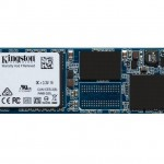 KINGSTON SUV500M8/240G 240GB UV500 SERIES SSD M.2 2280