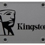 KINGSTON SUV500/120G 120GB UV500 SERIES SSD 2.5