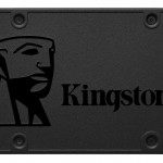 KINGSTON SA400S37/960G 960GB A400 SATA3 2.5 SSD
