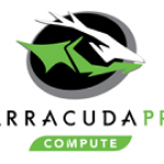 SEAGATE ST8000DM0004 BARRACUDA PRO 8TB SATA3 3.5 IMAGING/GAMING