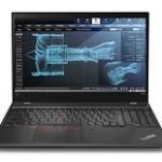 LENOVO 20LB000AIX TS P52S I7-8550 16GB 256GB 15,6 P500M W10PRO
