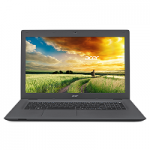 ACER NX.GVMET.005 ASPIRE A5 I7-7500 15.6 8GB 256SSD GFORC WIN10HOME