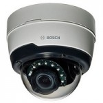 BOSCH NDI-50022-A3 IP CAMERA DOME FLEXIDOME 5000 HD 2MP F.3-10MM IP66
