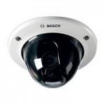 BOSCH NIN-63013-A3 IP CAMERA DOME FLEXIDOME 6000 HD 1.3MP F3-9MM IP66