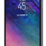 SAMSUNG SM-A605FZVNITV SAMSUNG GALAXY A6PLUS DISPLAY 6.0 LAVENDER 32GB